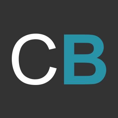 Crunchbase1